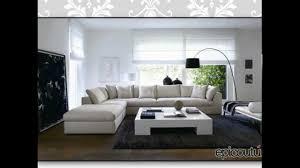Delightful Decoration Living Room Furniture Miami Cheerful MIAMI