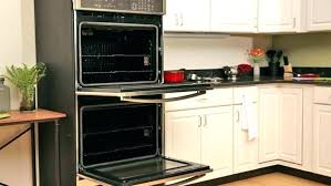 full size of ge cafe wall oven specs old manual jt5000sfss profile built in not convection