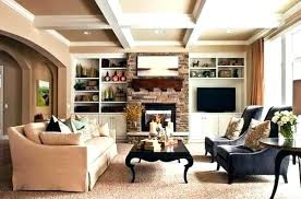 redbrick furniture red brick furniture red brick fireplace living room living room ideas with brick fireplace