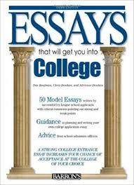 essay about cheating in school cheating school wrong essay apush dbq essay