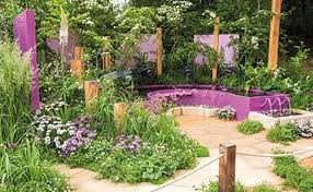 Small Picture Homepage Garden Design Journal