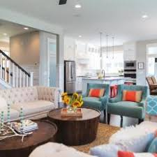 T Image Result For Taupe Couch Living Room