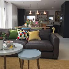 Interior Design Diy Interior Design Ideas From Sophie Robinson