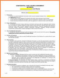 Mutual Confidentiality Agreement 100 non disclosure and confidentiality agreement Purchase Agreement 77