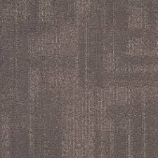simple carpet designs. #Viva SQ Presents A Set Of Simple Yet #sophisticated #carpet Designs For The Carpet I