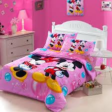 kids character bedding kids duvet covers girls bedding sets character best intended for comforter decor