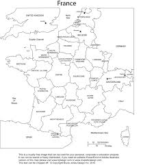 8ece100f9f871f00e0fcbedc8047b820 france map printable maps 270 best images about maps on pinterest european languages, the on silk road map worksheet