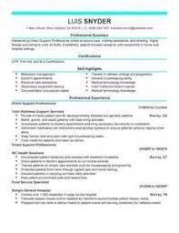 edit my essay online acirc % original edit my essay online