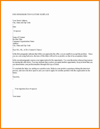 Awesome Collection Of Sample Of A Job Letter Sample Applicant