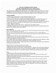 entry essay for nursing school sample entry essay for nursing school