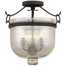 Diffused lighting fixtures Modern Quoizel Burgess 15 Pinterest 59 Best Diffused Lighting Images