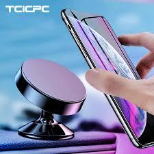 Подробнее Обратная связь Вопросы о Tcicpc <b>держатель</b> для ...