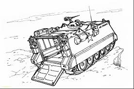 28 Collection Of Lego Army Coloring Pages High Quality Free Army