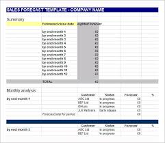 Free 21 Sample Profit And Loss Templates In Google Docs