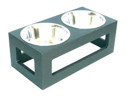 wall mounted pet food dispenser mount dog bowl stand plans bowls holder mou vast wall mounted dog bowls