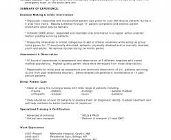 Cover Letter For Cna Resume Cover Letter Cna Fungramco 61