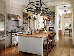 Center island lighting Cluster Beadboard Center Island Transitional Kitchen Huryn Democraciaejustica Kitchen Center Island Lighting Democraciaejustica