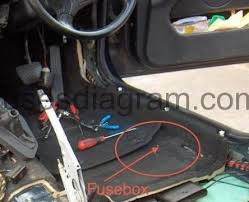 fuse box bmw 5 e39 bmw e39 fuse box diagram at Bmw E39 Fuse Box Location