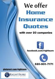 compare multiple insurance companies for home insurance 520 901 7171
