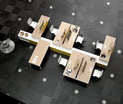 office desk layouts. Desking Systems   Desk DV802 - Gap DVO Antonio. Check It Out  On Architonic Office Desk Layouts E