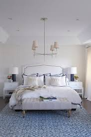 white indie bedroom tumblr. Bedroom:Bedroom Inspirations And Ideas Inspiration Indie Master Girly View Diy Photos Cool Pi White Bedroom Tumblr :