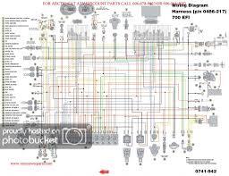 arctic cat atv 4564 atv wiring schematics wiring diagram libraries arctic cat 90 dvx wiring diagram 2007 wiring library2007 arctic cat 700 wiring diagram