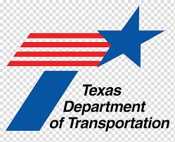 Huntsville Texas Department Of Transportation Txdot Odessa