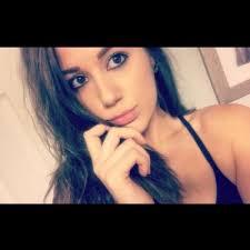 Brooke Marley (@brookemariexx)   Twitter