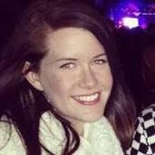 """2 """"Kristie Curran"""" profiles   LinkedIn"""