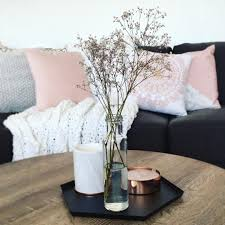 Kmart Living Room Furniture Kmart Styling Lounge Room Love The Centre Piece Something In
