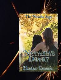 to purchase heather greenis books here