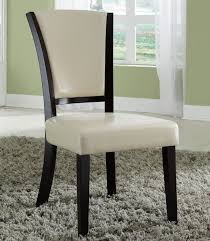 dining chairs modern design. enchanting dining chairs contemporary with designs ideas inoutinterior modern design r