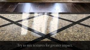 flooring tiles and styles that best fit your home