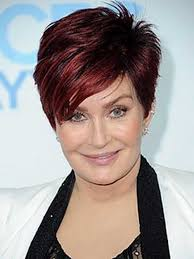 hair colour ideas for short hair 2015. short hair color ideas 2014 2015 hairstyles 2016 2017 colour for i