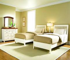 modern twin bed. Kids Twin Headboard Impressive Homemade Modern Home Improvement Intended For Bed Headboards