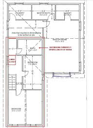 where can i find blueprints for my house up house blueprints my house floor plan images