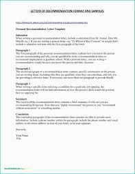 Leave Application Letter Format In Marathi Valid Sample Cover Page