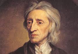 john locke. The English philosopher John Locke. When it comes to friends' birthdays, I look to buy them books that I think they will love. - john-locke