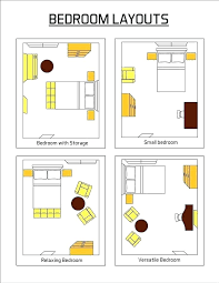 Small room furniture placement Blue Small Small Bedroom Plan Best Bedroom Layout Small Bedroom Floor Plan Ideas Small Master Bedroom Ideas Bedroom Small Bedroom Home And Bedrooom Small Bedroom Plan Bedroom Furniture Arrangement Small Room Floor