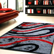 large gray area rug black and gray area rugs burdy large size of grey yellow rug awesome interior black and gray area rugs