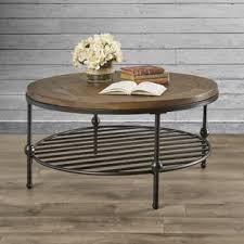 metal and wood furniture. South Teton Coffee Table Metal And Wood Furniture