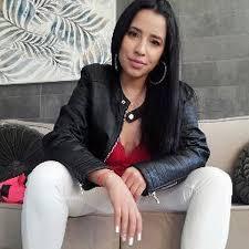 Alba Aristizabal Lucena - YouTube