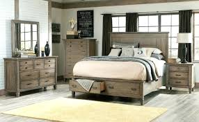 wall unit headboards excellent inspiration ideas queen