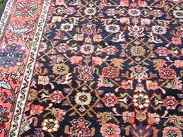 vintage persian rug for on