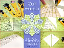 Quilting Basics: A Five-Part Series for Beginners | Sew4Home & Part 3 of 5: Quilt Basics - Quilt Blocks from Squares, Rectangles &  Triangles Adamdwight.com