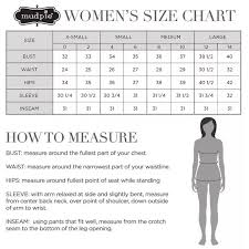 Waist Size Chart For Female Do You Have A Site That Has A Chart For A Trangender Woman