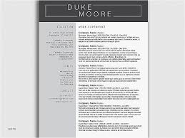 Download Resume Templates For Microsoft Word 2010 Resume Templates Microsoft Word 2010 Download Microsoft Word 2010