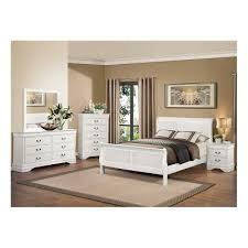 Bedroom Sets at Furniture Land & Mattresses
