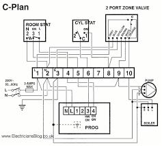 centurion 3000 wiring diagram daigram within mediapickle me centurion 3000 power converter wiring diagram at Centurion 3000 Wiring Diagram