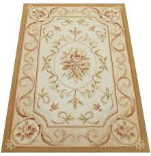 french country rugs awesome best decor french country rugs images on area attractive regarding french country french country rugs